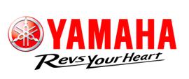 Yamaha India