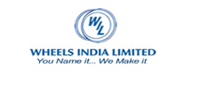 Wheels India Ltd