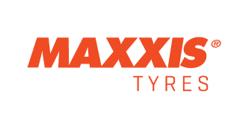 Maxxis India