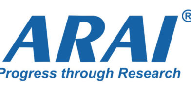 The Automotive Research Association of India