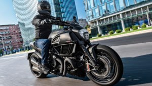 Indian customer: One of the most evolved riders - Two