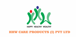 HHW Care Products (I) Pvt. Ltd