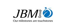 JBM Group