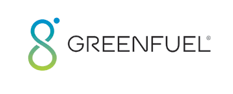 Greenfuel