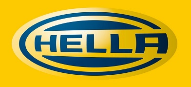 HELLA INDIA LIGHTING LTD