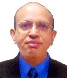 Mr. Alok Trigunayat