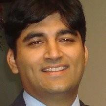 Mr. Anuj Dua