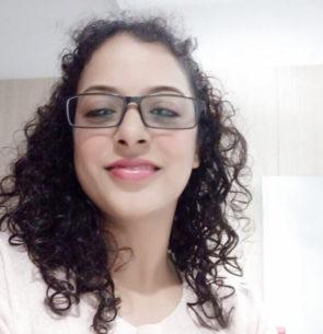 Ms. Shruthi Rao