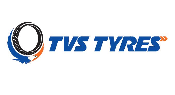 TVS轮胎印度轮胎制造商